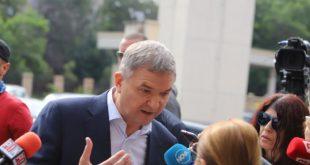 """Бизнесменът Пламен Бобоков с ново,  трето обвинение  и """"подписка""""(допълена)"""