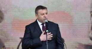 КПКОНПИ наказа екскмета на Благоевград Камбитов със 100 000 лева за конфликт на интереси