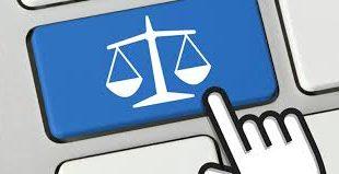 """Пакетът """"електронно правосъдие"""" стигна в парламента"""