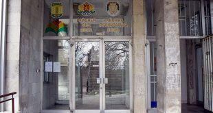 Мая Кончарска е новият председател на РС – Кнежа