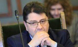 """Специалният прокурор да разследва и зам.-главни прокурори, да се номинира от Пленума на ВСС и избира с 15 """"за"""", отказите му – под съдебен контрол"""