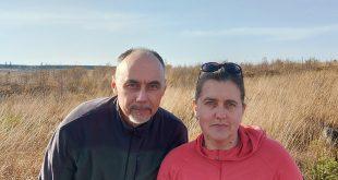 Катерина и Николай Енчеви: Оставките ни бяха избор да опазим достойнството си от диктата на ВСС, какъвто е днес