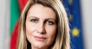 Министрите на правосъдието на ЕС са единодушни за противодействието на тероризма в интернет