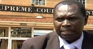 Пред Международния съд в Хага: Кенийски адвокат съди Израел и Италия за убийството на Исус Христос