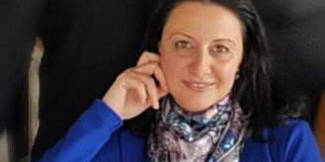 Председателката на Адвокатски съвет-Варна става зам.-шеф на Националното бюро за правна помощ