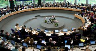 Рекорд по резолюции на Комитета на министрите на СЕ срещу България за неизпълнени решения на Евросъда в Страсбург