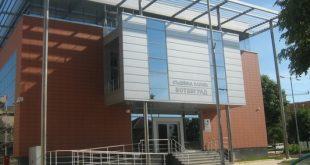 Съдилища без открити заседания и през декември заради пандемията
