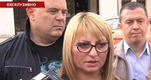 Избраха обвинителка на Бобокови и Баневи за зам.-шеф на Апелативната специализирана прокуратура