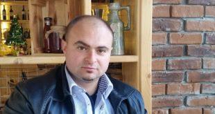 Социално справедливо ли е данъчното облагане на доходите или как се облага  капитала в България