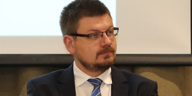 Проблемите на правосъдието в предизборната кампания и възможността за възобновяване на конституционния дебат