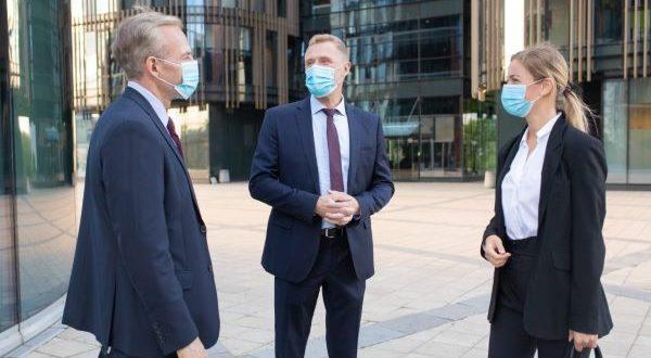 Сравнения:  Пандемията от COVID – 19 и упражняването на адвокатската професия в Германия