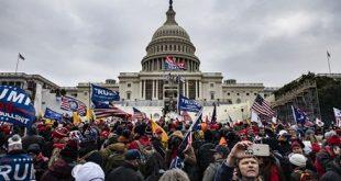 Отстраняването на Тръмп от политическия живот на САЩ тръгва на 9 февруари