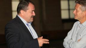 """След окончателното """"Невинни!"""" съдии искат обезщетения от ВСС"""