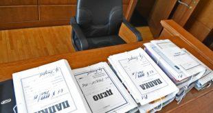 Промениха правилата за натовареността по предложение на ръководството на Софийския апелативен съд