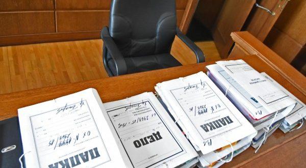 Промениха правилата за натовареността по предложение на ръководството на САС