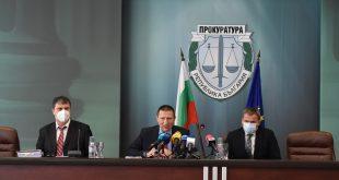 Български магистрати и полицаи участваха в мащабна операция на ФБР срещу кибер изнудване