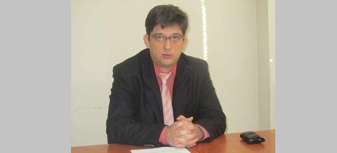 Единодушно, Янко Янев преизбран за председател на апелативния съд във Велико Търново
