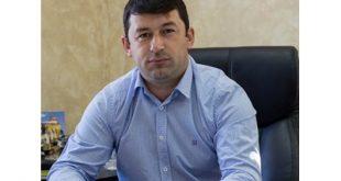 Спецпрокуратурата поиска отстраняване на кмета на Годеч и на заместника му