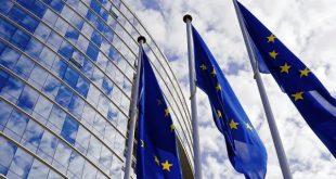 Вървим в обратна посока на ценностите на Европейския съюз. Докога ?!