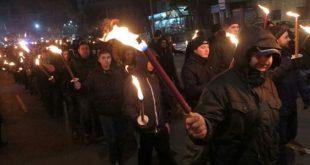 """Прокуратурата отново поиска заличаване на  """"Български национален съюз Еделвайс"""""""