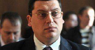 """Гръмкият процес САПАРД за """"онези"""" евросредства окончателно погина, по давност"""