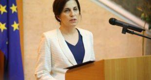 Съдия Деница Митрова: Съдебният контрол на административни актовете по жалби на лишените от свобода