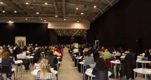 408 кандидати за младши прокурори допуснати до устен изпит, местата са 29