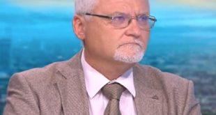 """""""Делта гард срещу Минчо Спасов"""": Съдът да призове Иван Гешев за охраната на протестите """"про-Гешев"""", иска защитата"""