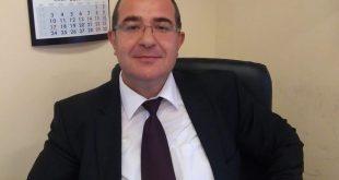 Зам.-шеф на Специализирания съд дава оставка, иска да отиде в АССГ