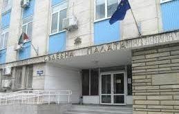 Милчо Генжов отново е окръжен прокурор на Габрово