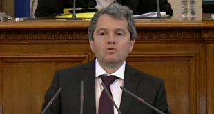 Тошко Йорданов: Петър Илиев се смя на тезата за плагиатство, недоволните са имали 6 месеца за иск. Правници: За престъплението – да, за правонарушението няма давност