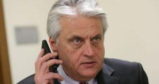 """Бойко Борисов и Пламен Георгиев ще отговарят на въпроси за """"Ало, Ваньо"""", бившият премиер и за кюлчетата"""