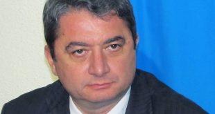 Емануил Йорданов, бивш шеф на МВР:  Кадрите на политически длъжности, трябва сами да напускат при смяна на властта