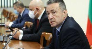 Министър Стоилов: Трансферът на Бюрото за защита под опека на главния прокурор,  блокира търсенето на отговорност