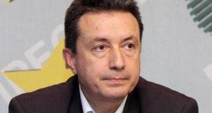 Във вторник: Министър Янаки Стоилов обявява заместници и приоритети в правосъдното министерство