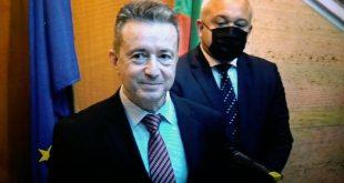 """Следователка и адвокат са зам.-министрите на правосъдието в екипа """"Стоилов"""""""