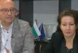Георги Ушев: Не очаквахме подкрепа от Лозан Панов, нищо изненадващо