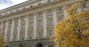 Валя Ахчиева: Нелегални машини за БГ избори