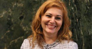 Съдът, окончателно: Проф. Асена Сербезова не е извършила престъпление, предупрежденията й са били в интерес на обществото