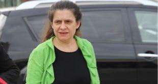 Биляна Петрова: Три проблема за СРС-тата в България, за които никой не говори, но ще ни струват милиони