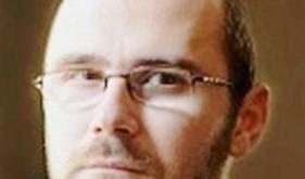 Прокуратурата не може да остава заложник за оцеляването на Гешев на поста си