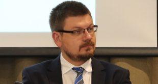 """Изслушването на главния прокурор пред Правната комисия е """"малка"""" възможност за реализиране на отговорност*"""