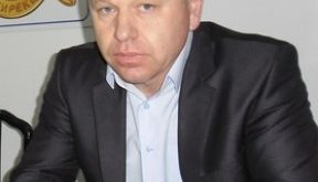 Очаквано, Веселин Гангалов е новият окръжен прокурор на Сливен