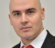 Петър Илиев е предложен и в новия кабинет, но за вътрешен министър (обновена)