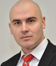 Петър Илиев, за когото има съмнения за плагиатство, е предложен в новия кабинет (обновена)