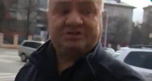 Съдия Андон Миталов няма да бъде наказан по недоказано обвинение за корупция