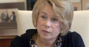 Прокуратурата е прекратила разследването срещу бившия социален министър Емилия Масларова