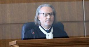 Лозан Панов: Политиците искат независима съдебна власт, когато са в  опозиция