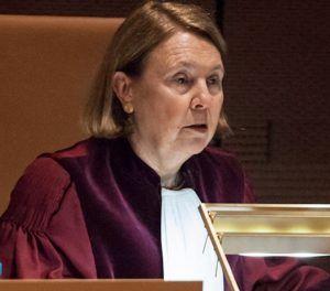 Съдът на ЕС наложи на Полша глоба от 500 000 евро на ден за неизпълнение на съдебна заповед