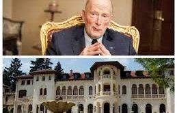"""Пунктуално за """"Сакскобургготски срещу България"""": Царят спечели споразумение за дървесината,  но не и реституция на имотите"""